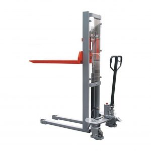 Lifting Systems2